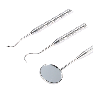 KELLIN INDUSTRIES – Surgical Instruments MFG